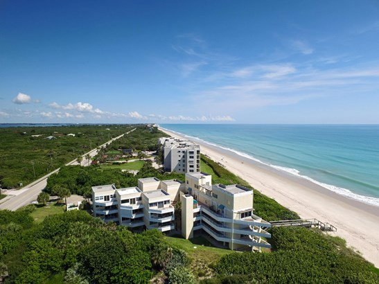 6355 Hwy A1a S Unit 4, Melbourne Beach, FL - USA (photo 3)