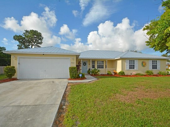 765 18th Street Sw, Vero Beach, FL - USA (photo 3)