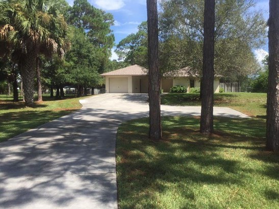 5100 Indrio Road, Fort Pierce, FL - USA (photo 1)