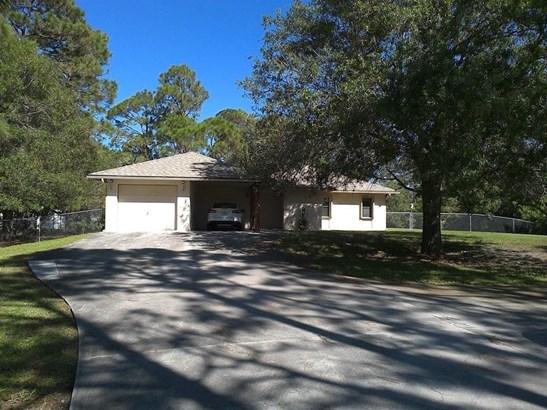 5100 Indrio Road, Fort Pierce, FL - USA (photo 2)