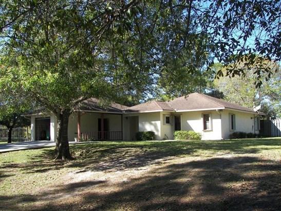 5100 Indrio Road, Fort Pierce, FL - USA (photo 3)