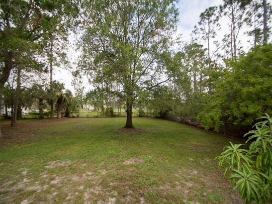 5100 Indrio Road, Fort Pierce, FL - USA (photo 5)
