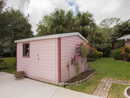 565 32nd Avenue Sw, Vero Beach, FL - USA (photo 4)