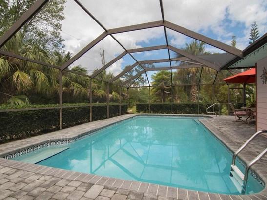 565 32nd Avenue Sw, Vero Beach, FL - USA (photo 5)