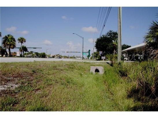 8980 20th Street, Vero Beach, FL - USA (photo 3)