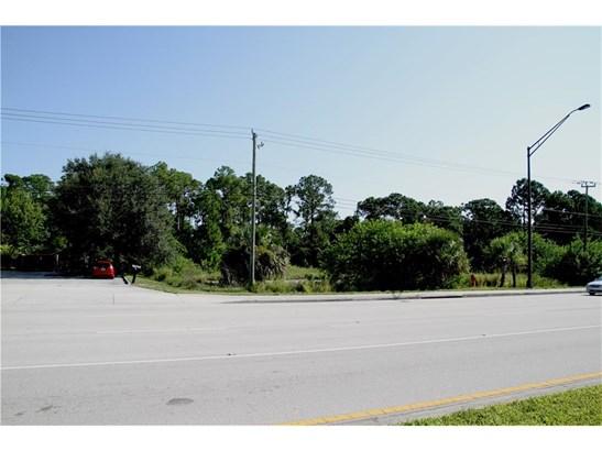 8980 20th Street, Vero Beach, FL - USA (photo 4)