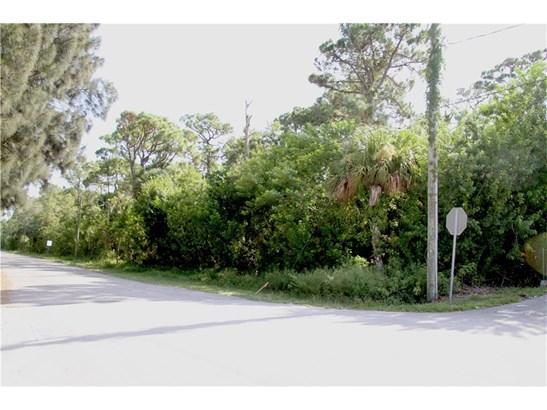 8980 20th Street, Vero Beach, FL - USA (photo 5)