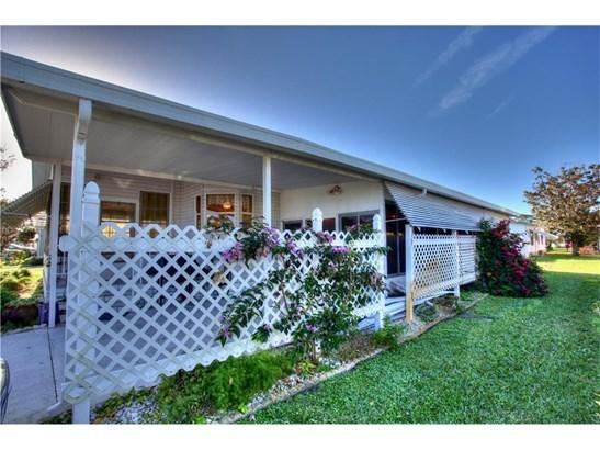 323 Loquat Drive, Barefoot Bay, FL - USA (photo 3)