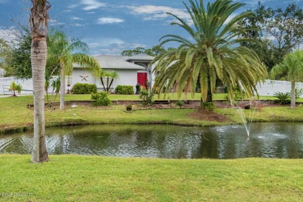 6145 Brabrook Avenue, Grant Valkaria, FL - USA (photo 2)