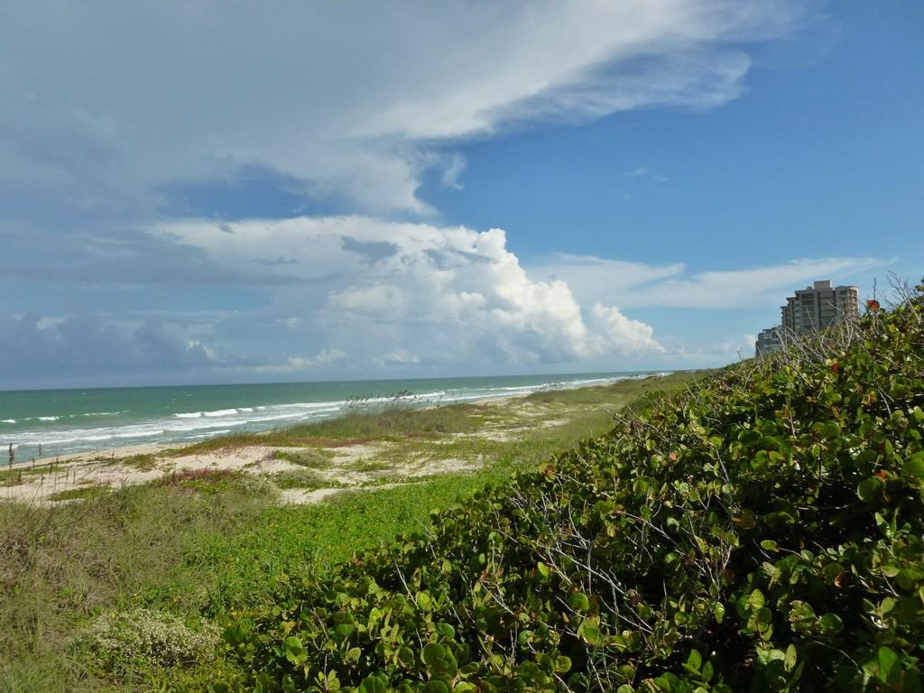 Xxx S Ocean Drive, Fort Pierce, FL - USA (photo 2)