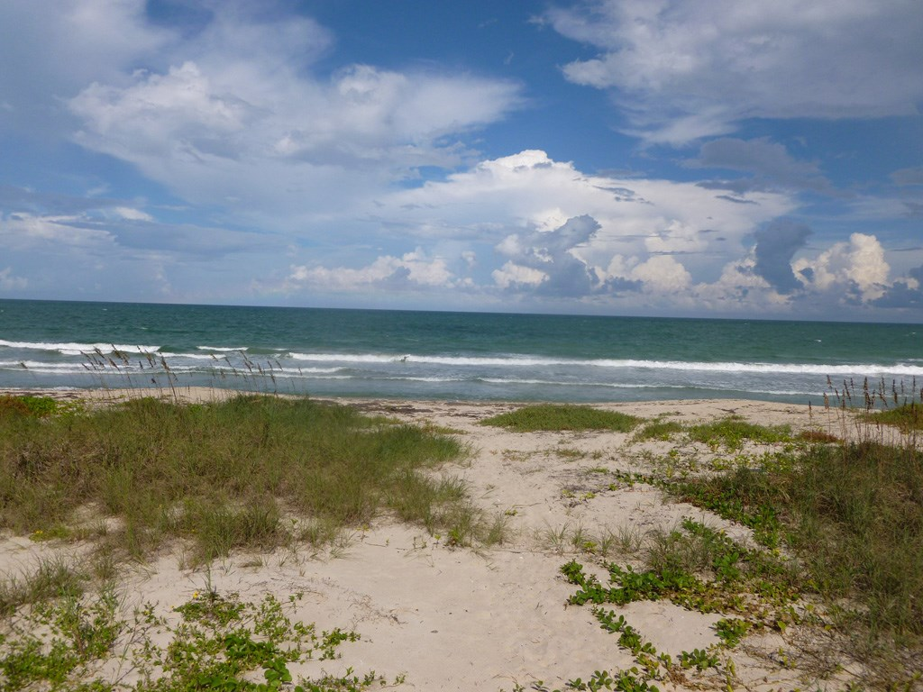 Xxx S Ocean Drive, Fort Pierce, FL - USA (photo 3)