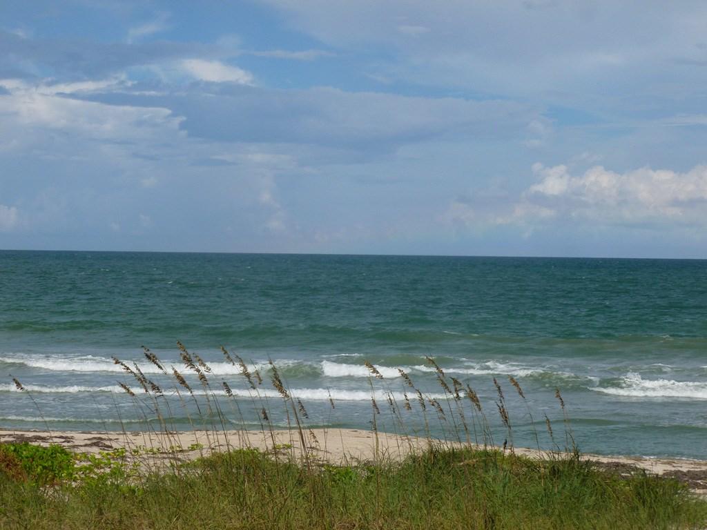 Xxx S Ocean Drive, Fort Pierce, FL - USA (photo 5)
