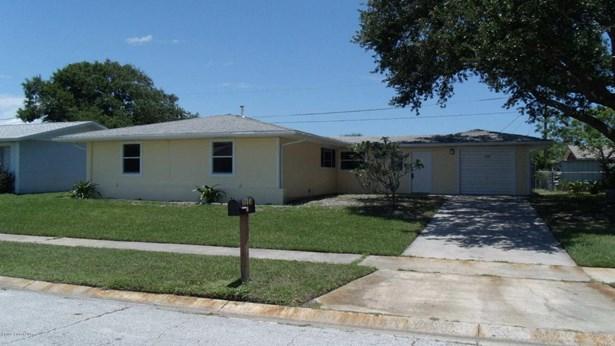 3239 Galleon Avenue, Palm Bay, FL - USA (photo 1)