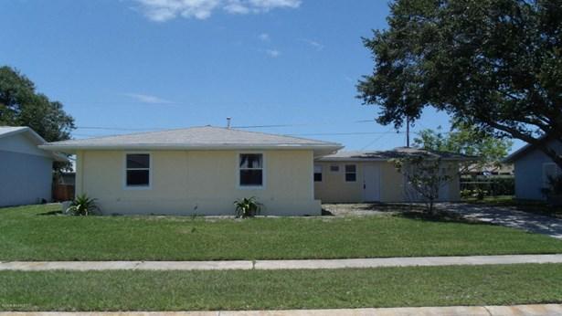 3239 Galleon Avenue, Palm Bay, FL - USA (photo 2)