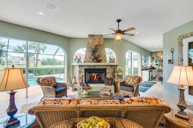 580 Willowgreen Lane, Titusville, FL - USA (photo 3)
