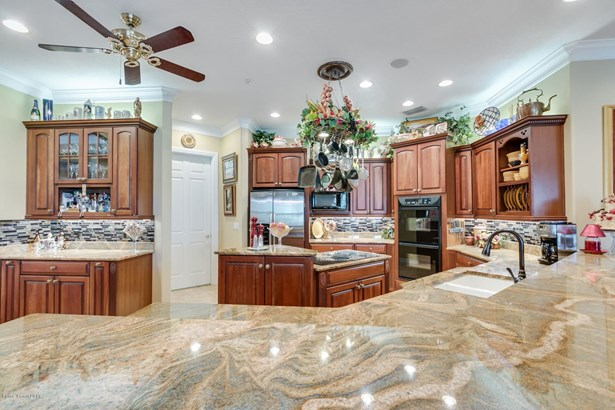580 Willowgreen Lane, Titusville, FL - USA (photo 4)