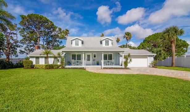 1125 Faulkingham Road, Merritt Island, FL - USA (photo 1)