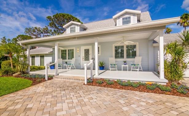 1125 Faulkingham Road, Merritt Island, FL - USA (photo 2)