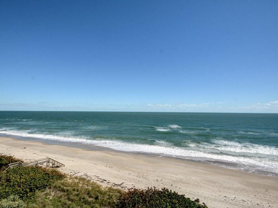 1405 Highway A1 A 304, Satellite Beach, FL - USA (photo 5)