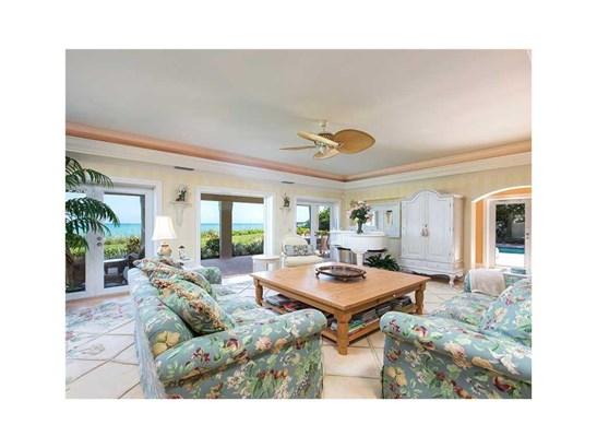 906  Sunrise Terrace, Vero Beach, FL - USA (photo 2)