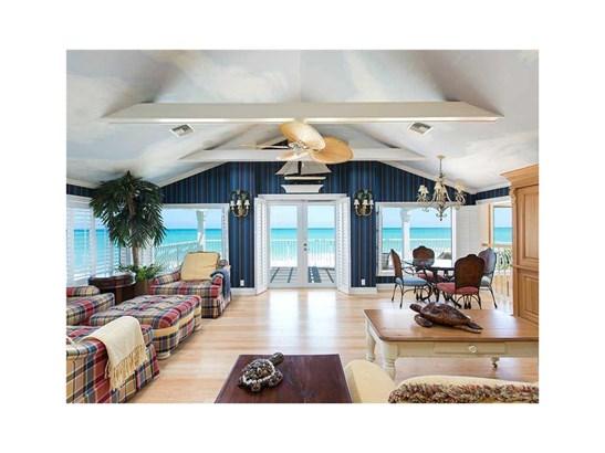906  Sunrise Terrace, Vero Beach, FL - USA (photo 4)