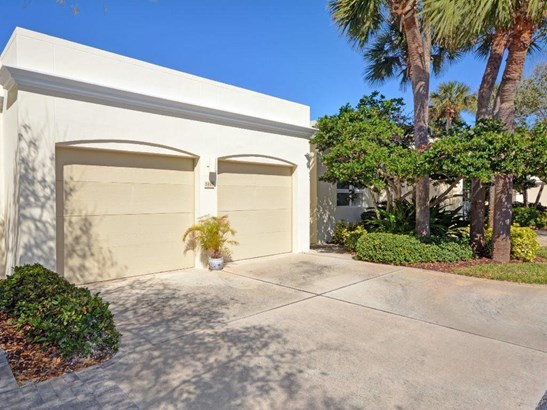 8428 Poinciana Place 4, Indian River Shores, FL - USA (photo 2)