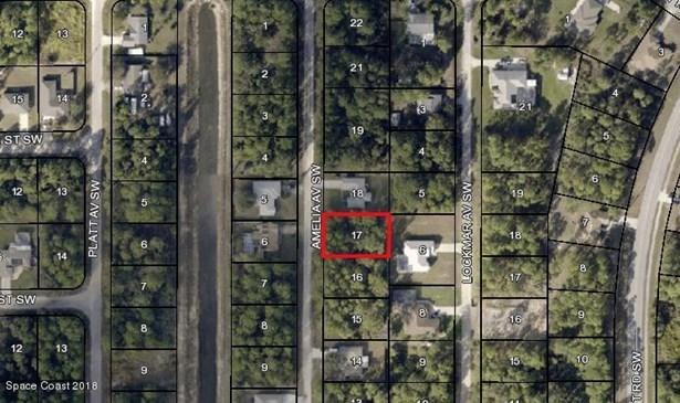 1345 Amelia Avenue, Palm Bay, FL - USA (photo 1)