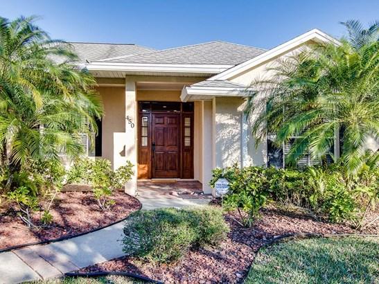 450 Greystone Court Sw , Vero Beach, FL - USA (photo 2)