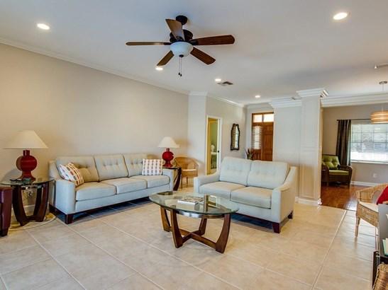 450 Greystone Court Sw , Vero Beach, FL - USA (photo 4)
