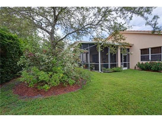 6209 Spring Lake Terrace, Fort Pierce, FL - USA (photo 5)