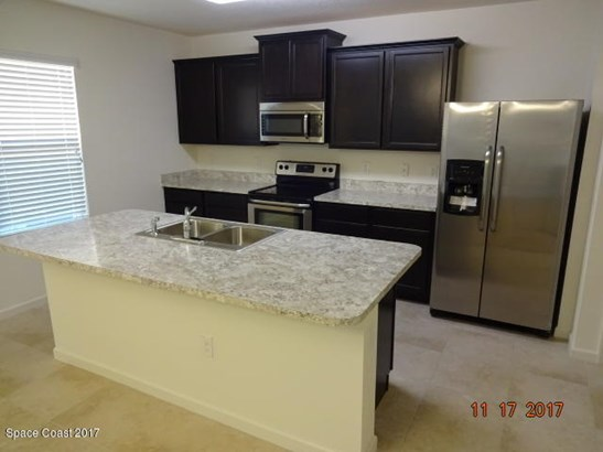 920 Swiss Pointe Lane, Rockledge, FL - USA (photo 2)