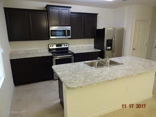 920 Swiss Pointe Lane, Rockledge, FL - USA (photo 3)