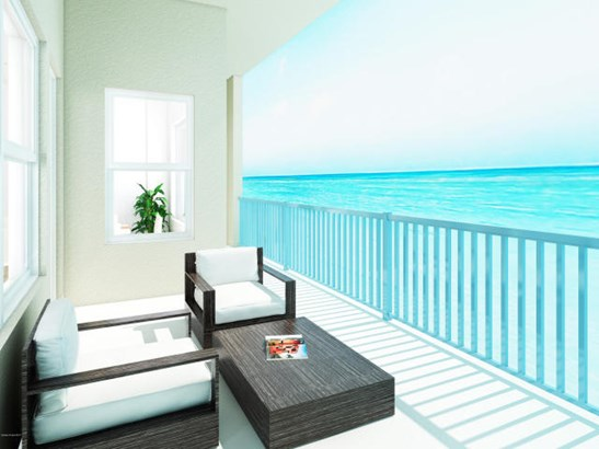 1725 Highway A1a Unit 504, Indialantic, FL - USA (photo 3)