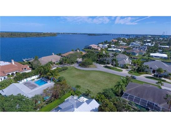 130 Mckee Lane, Vero Beach, FL - USA (photo 1)