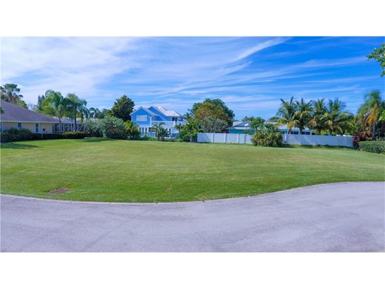130 Mckee Lane, Vero Beach, FL - USA (photo 3)