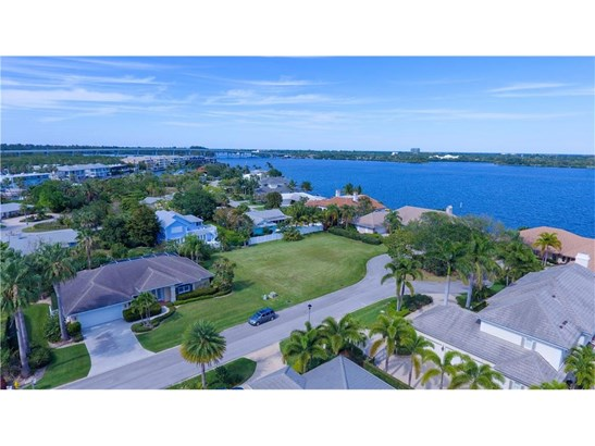 130 Mckee Lane, Vero Beach, FL - USA (photo 4)