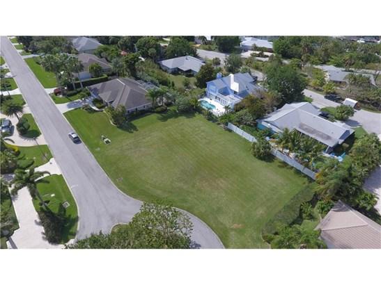 130 Mckee Lane, Vero Beach, FL - USA (photo 5)