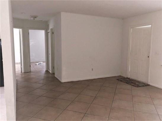 108 N 38th Street , Fort Pierce, FL - USA (photo 4)