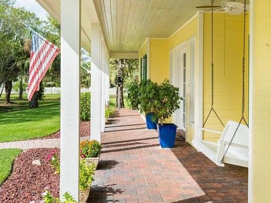 6290 37th Street, Vero Beach, FL - USA (photo 4)