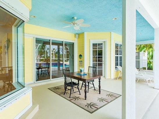 6290 37th Street, Vero Beach, FL - USA (photo 5)