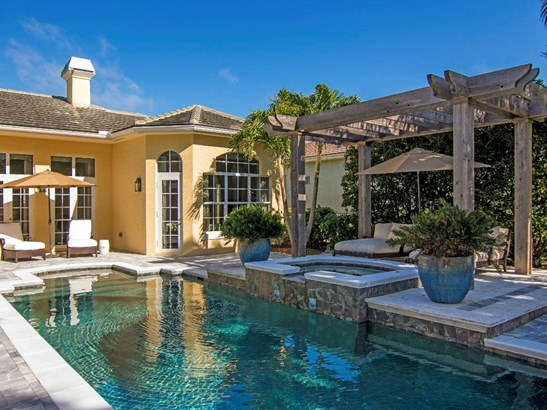 900 Cove Point Place , Indian River Shores, FL - USA (photo 1)