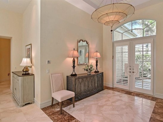 900 Cove Point Place , Indian River Shores, FL - USA (photo 3)