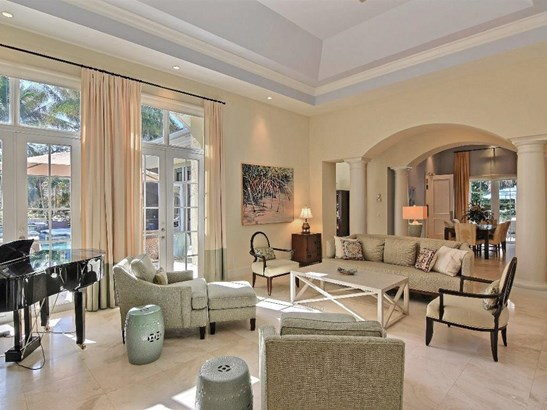 900 Cove Point Place , Indian River Shores, FL - USA (photo 5)