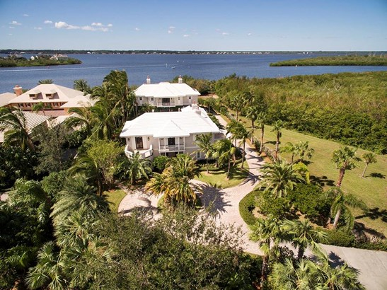 721 Grove Place, Vero Beach, FL - USA (photo 2)