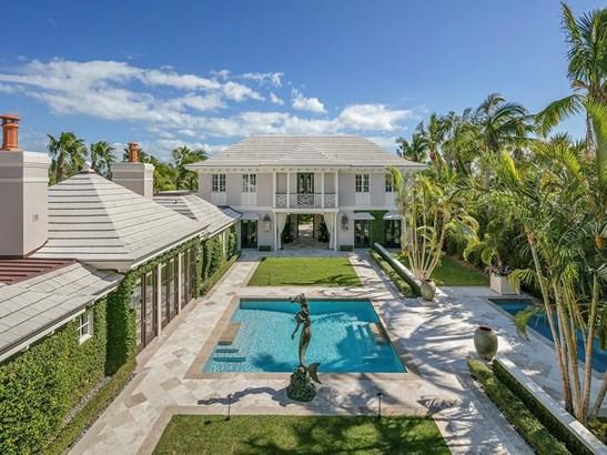 721 Grove Place, Vero Beach, FL - USA (photo 4)