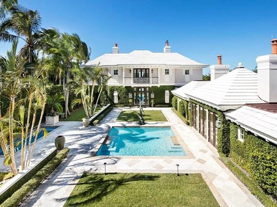 721 Grove Place, Vero Beach, FL - USA (photo 5)