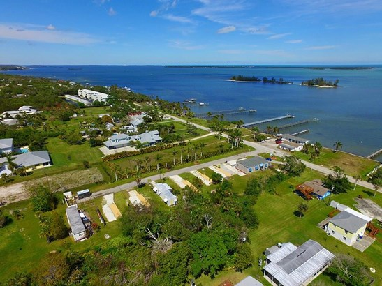 13395 N Indian River Drive, Sebastian, FL - USA (photo 3)
