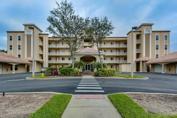 6005 Highway 1 Unit 202, Rockledge, FL - USA (photo 1)
