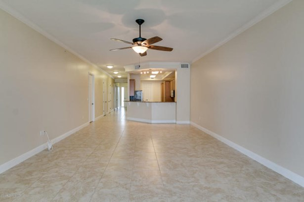 6005 Highway 1 Unit 202, Rockledge, FL - USA (photo 2)