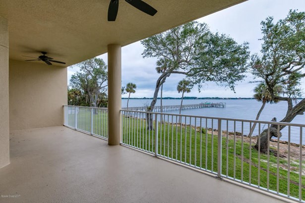 6005 Highway 1 Unit 202, Rockledge, FL - USA (photo 3)